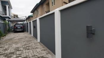 5 Bedroom Duplex, Gbenro Street, New Oko-oba, Agege, Lagos, Detached Duplex for Sale