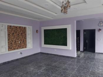 Tastefully Finished 4 Bedroom Duplex, Graceland Estate,abraham Adesanya, Lekki, Lagos, Detached Duplex for Sale