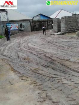 30% Off Actual Price, Apple Court Estate, Ajah, Lagos, Residential Land for Sale