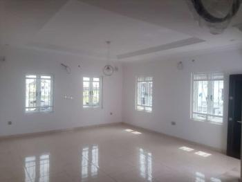 Tastefully Fully Finished 4 Bedroom Dupex, Not Far From Novare Mall, Sangotedo, Ajah, Lagos, Semi-detached Duplex for Rent