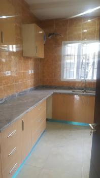 Brand New 2 Bedroom Apartment with Excellent Finishing, Jakande, Lekki, Lagos, Flat for Rent