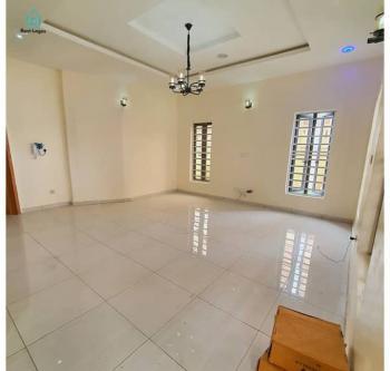 Luxurious Newly Built Fully Serviced 3 Bedroom Semi Detached Duplex, Ikota Villa Estate, Lekki, Lagos, Semi-detached Duplex for Rent