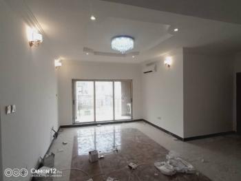 Fully Serviced 3 Bedroom Flat, Ikota, Lekki, Lagos, Flat for Rent