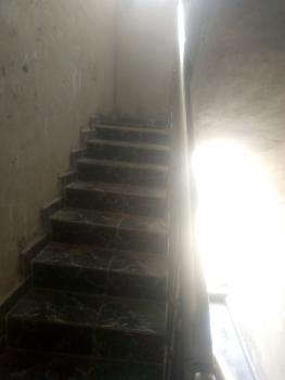 New Massive Two Bedrooms, Badore, Ajah, Lagos, Flat for Rent