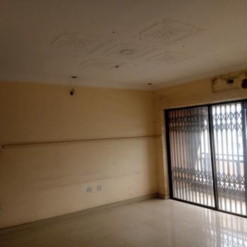 Very Decent and Massive 5 Bedroom Semi Detached House, Aturanse Estate, Gbagada, Lagos, Semi-detached Duplex for Rent