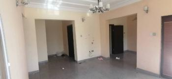 Well Finished 2 Bedroom Flat with 3 Toilets, Durumi, Abuja, Flat for Rent