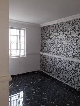 Miniflat Upstairs, Southern View Estate Beside Lekki Conservation Center, Lekki, Lagos, Mini Flat for Rent