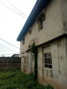 Clean Apartments, Off Liasu Road Ikotun Idimu, Alimosho, Lagos, Block of Flats for Sale