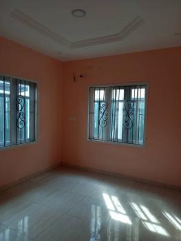 Luxury Brand New 3 Bedroom, Herbert Macaulay, Yaba, Lagos, Flat for Rent