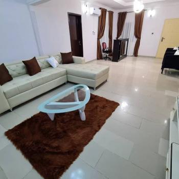 Luxury  & Tastefully Finished, Doby Haven Estate, Ikota, Lekki, Lagos, Detached Duplex Short Let