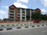 3 Bedroom Serviced Apartment (10 Units), Along Bishop Aboyade Cole Street, Victoria Island (vi), Lagos, Flat for Rent