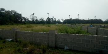 Estate Land,title Deed of Assignment and Survey Plan, Southern Atlantic Estate, Okunmosun Community, Ibeju Lekki, Lagos, Mixed-use Land for Sale