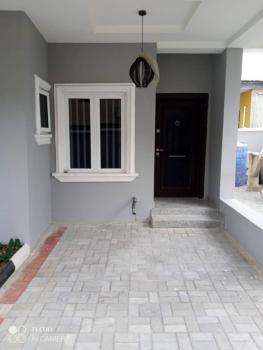 Newly Built and Tastefully Finished 3 Bedroom Terrace Duplex, Aturase/ Medina Link Road, Medina, Gbagada, Lagos, Flat for Rent
