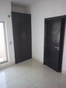 3 Bedrooms Flat, Lokogoma District, Abuja, Flat for Rent
