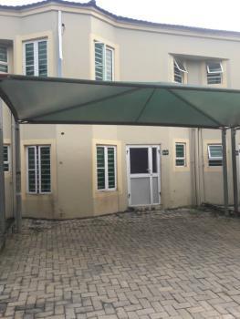 2 Bedrooms Terrace, Haggai Estate, Rccg Camp, Km 46, Lagos - Ibadan Expressway, Mowe Town, Ogun, Terraced Duplex for Sale