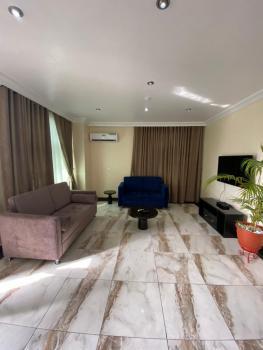 Lovely 1 Bedroom Serviced Apartment, Oniru, Victoria Island (vi), Lagos, Flat Short Let