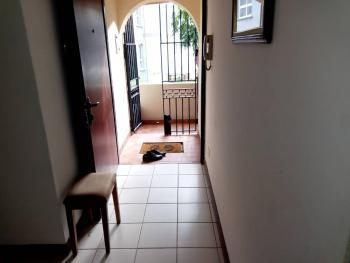3 Bedrooms Flat, Victoria Island Extension, Victoria Island (vi), Lagos, Flat for Rent