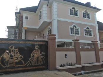 Magnificent and Exquisitely Finished 5 Bedroom Duplex, Gra Phase 3, Port Harcourt, Rivers, Detached Duplex for Sale