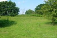 Land For Sell In  Port Harcourt, Rukpokwu, Port Harcourt, Rivers, Residential Land for Sale