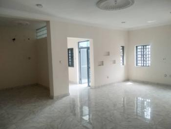 Lovely 4 Bedroom En-suite Apartment, Idado, Lekki, Lagos, Flat for Rent