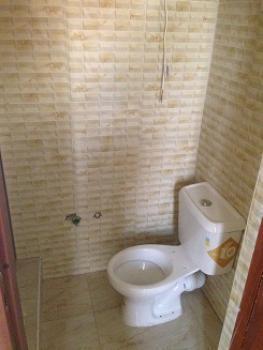 Luxury 5 Bedrooms Detached, Osapa, Lekki, Lagos, Detached Duplex for Sale