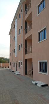 Brand New Serviced 2 Bedroom Flat, Katampe, Abuja, Flat for Rent