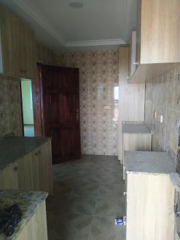 Room and Parlour, 1 Peace Estate Ogiden, Sangotedo, Ajah, Lagos, Mini Flat for Rent