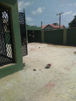 2 Bedroom, 2 Peace Estate Ogiden, Sangotedo, Ajah, Lagos, Flat for Rent