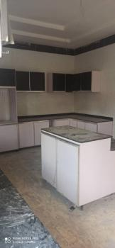 New Semi Detached House, Off Christ Avenue, Lekki Phase 1, Lekki, Lagos, Semi-detached Duplex for Rent
