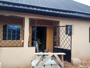 3 Bedroom Flat All Ensuite, Bakery Road Ebo Gra Benin City, Oredo, Edo, Flat for Rent