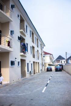 2 Bedroom Flat Serviced Apartment, Lekki County, Ikota, Lekki, Lagos, Flat for Rent
