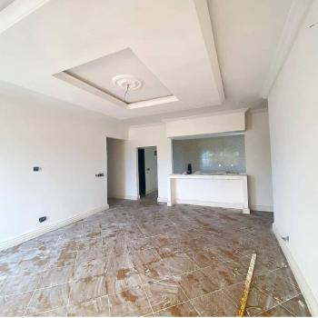 Luxury 2 Bedroom Apartment in a Secured Estate 24 Hours Electricity, Abijo, Lekki, Lagos, Block of Flats for Sale