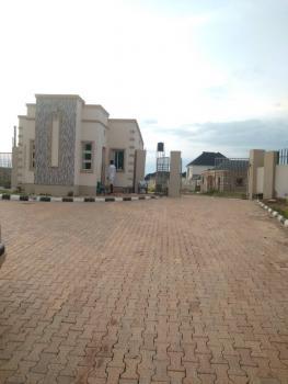 Plota of Land, Off Osogbo - Ikirun Road  Omoluabi Estate, Osogbo, Osun, Residential Land for Sale