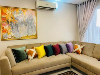 Excellent 3 Bedroom Flat Available, Femi Sule Street, Victoria Island (vi), Lagos, Mini Flat Short Let