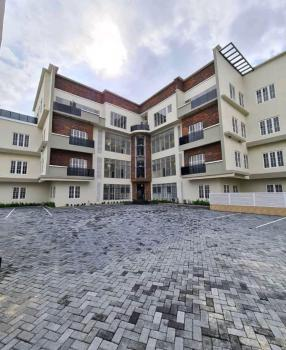 Luxury 4 Bedroom House, Lekki Right, Lekki Phase 1, Lekki, Lagos, House for Sale