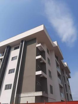 Luxury 3 Bedroom House, Ikeja Gra, Ikeja, Lagos, House for Rent