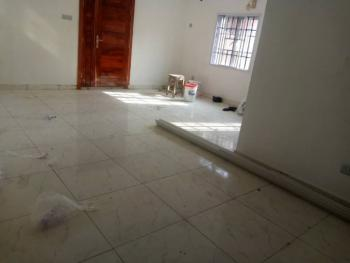 Newly Built Executive 4 Bedrooms Up & Ground Flats, Glory Estate, Ifako, Gbagada, Lagos, Flat for Rent