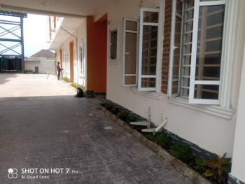 Brand New Luxury 2 Bedroom Apartment, Ologolo, Lekki Phase 2, Lekki, Lagos, Flat for Sale