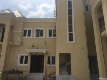 Nice and Spacious Newly Built 2 Bedroom Flats All Rooms Ensuite, Right Hand Side, By Pinnacle Filling Station, Lekki Phase 1, Lekki, Lagos, House for Rent