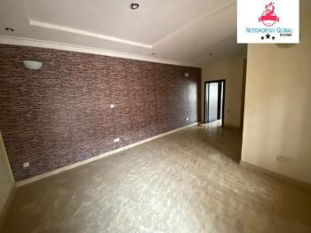 Serviced One Bedroom Mini Flat, Osapa, Lekki, Lagos, Mini Flat for Sale