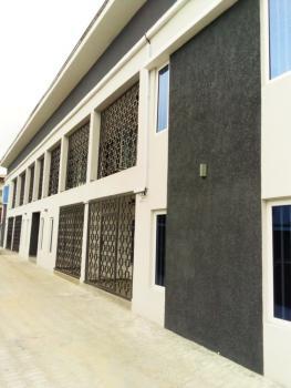 Newly Built 2 Bedroom Flat, Sangotedo, Ajah, Lagos, House for Sale