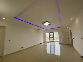 3 Bedroom Luxury Apartment, Banana Island, Ikoyi, Lagos, Flat for Rent