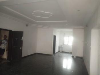 Spacious 3 Bedroom Flat, Richfield, Ajao Estate, Isolo, Lagos, Flat for Rent
