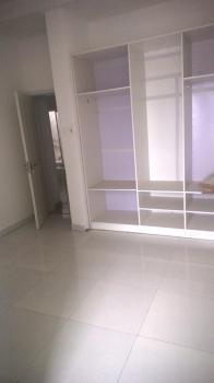 4 Bedroom Terrace, The Atlantis, Ikate Elegushi, Lekki, Lagos, Terraced Duplex for Sale