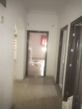 Beautiful 2 Bedroom Flat, Richfield, Isolo, Lagos, Flat for Rent