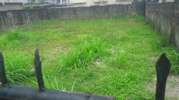 a Parcel of Land, Mende, Maryland, Lagos, Land for Sale