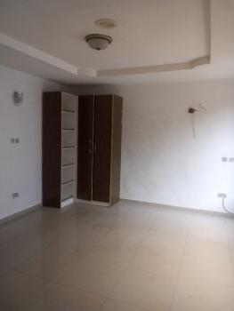 Luxurious Studio Flat, Chevron Alternative Route, Ikota, Lekki, Lagos, Self Contained (single Rooms) for Rent