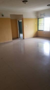 2 Bedroom Serviced Apartment, Lekki Gardens Horizon 1, Ikate Elegushi, Lekki, Lagos, Flat for Rent