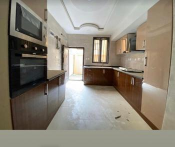 Semi Direct Brief: Exquisite, Luxury, 24 Hours Power Supply, 5 Bedroom, Osapa, Lekki, Lagos, Detached Duplex for Sale