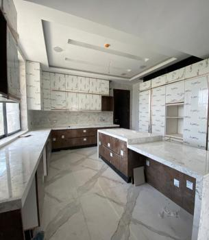 Newly Built  5 Bedroom Detached Duplex, Onikoyi, Old Ikoyi, Ikoyi, Lagos, Detached Duplex for Sale